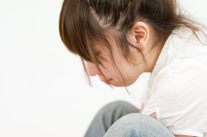 生きづらさ、孤独感、心の痛みを抱えたあなたへ