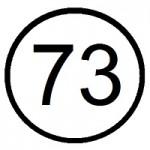 icon73