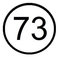 73アイコン