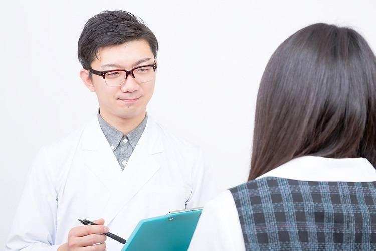 信頼できる精神科医を選ぶ3つのポイント