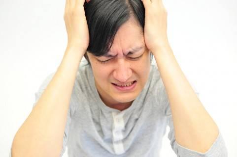 「俺はなんてダメな人間なんだ……!」←それ、うつ病の症状だから。