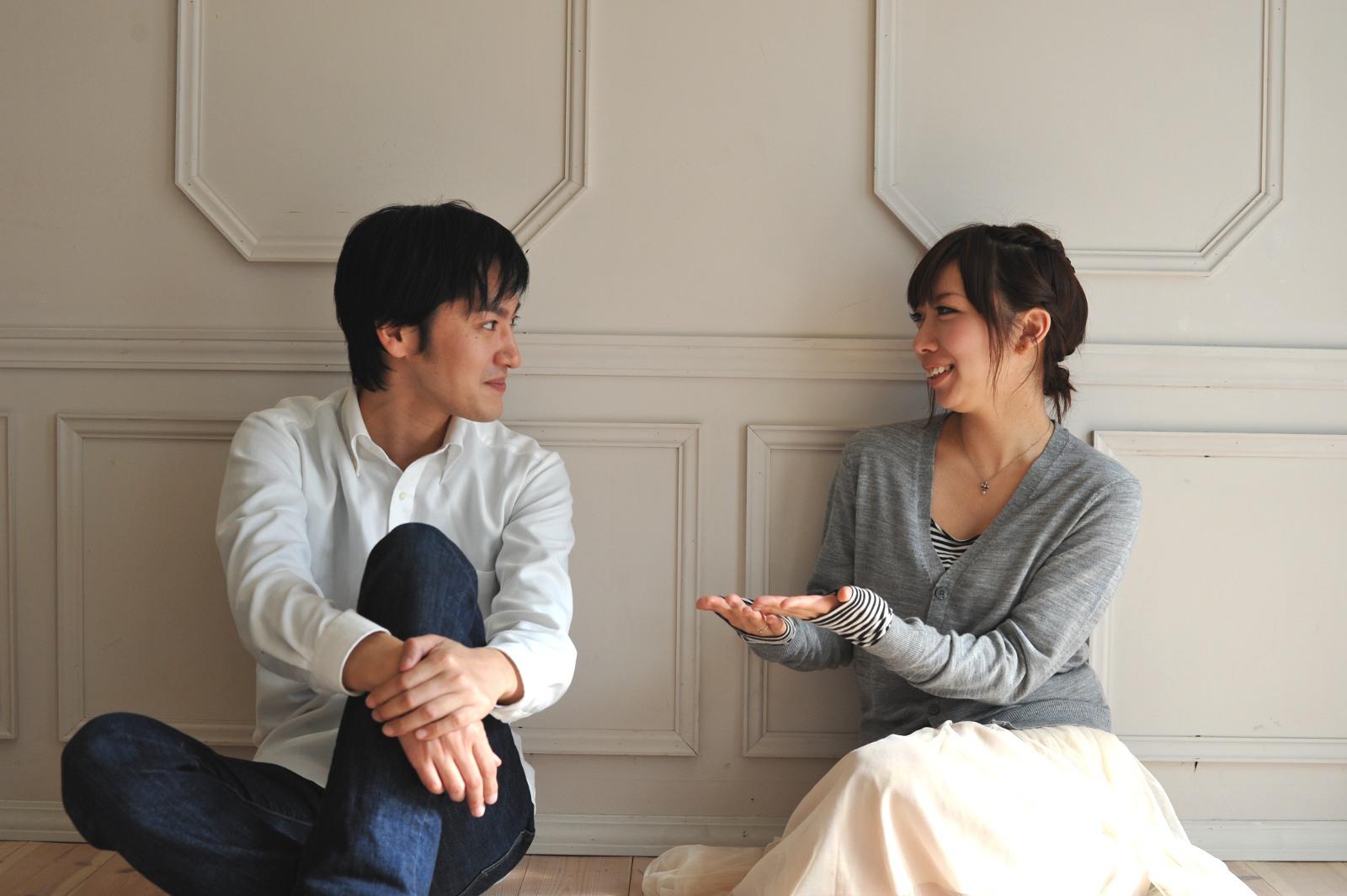 うつ病患者の味方・NPO法人Light Ring.石井綾華代表に学ぶ健康維持活動