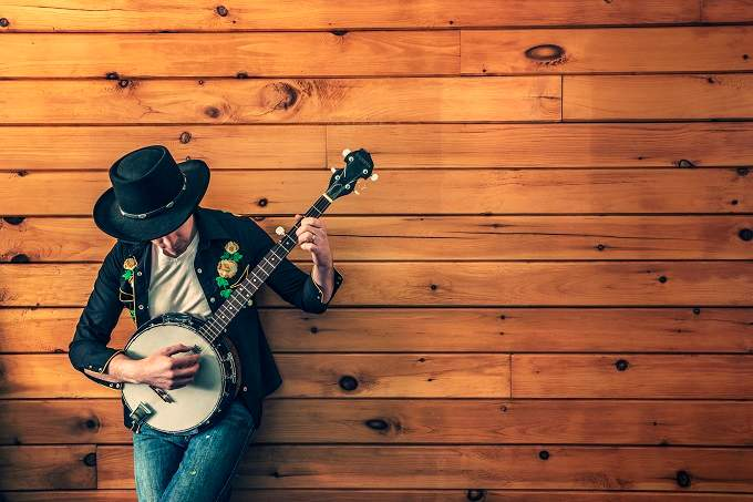 音楽のある生活と心の変化を楽しもう