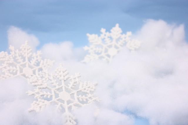 「アナと雪の女王」の感想、エルサ視点で共感ポイントを語ります