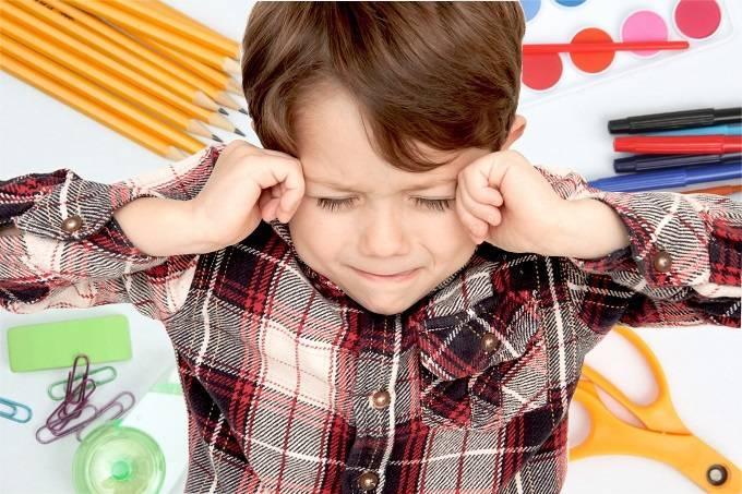 うつ病で集中力がない……原因と回復のポイントは脳にあり!?