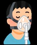 CPAPマスク