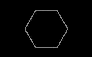 RIASECの六角形