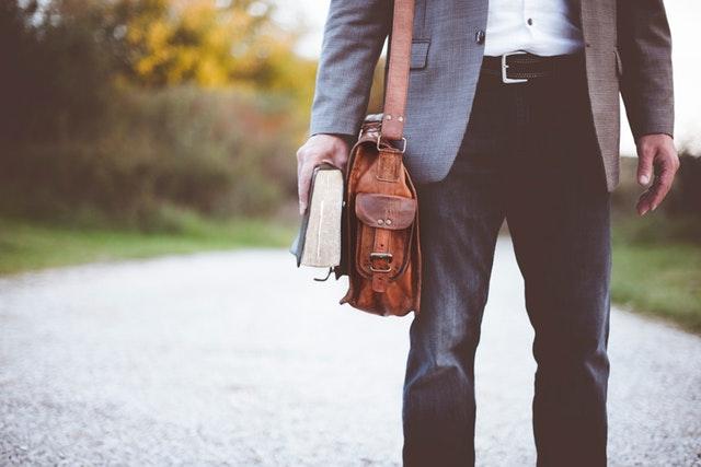 うつ病回復期に考えたい仕事との向き合い方 ― 社会復帰の不安を和らげるヒント