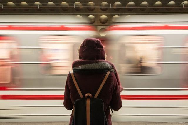仕事を休めない!うつ病と診断されたとき仕事とどう向き合うか