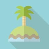健全な競争とは何か。黄緑フクロウが煽ってくる楽しい語学アプリDuolingo